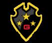 Charte Guardians Logoof10