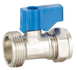 Fresh water drain tap Tap10