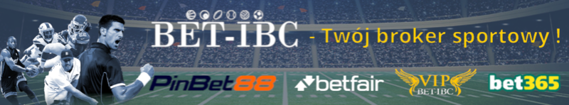 VIP Betting – BET-IBC Banner10