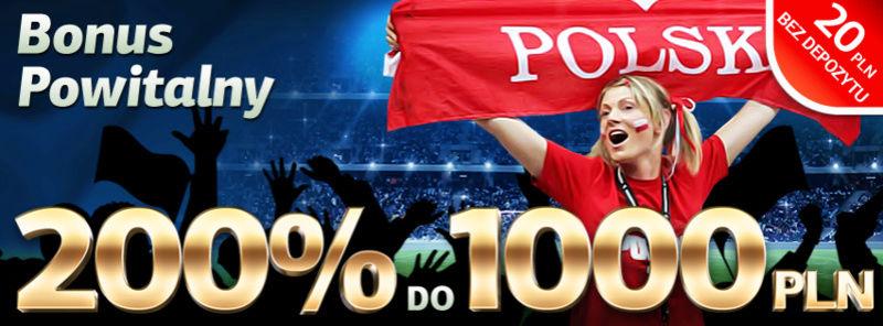 LSbet bonus 200% + 20 zł bez depozytu Pl_fb_10