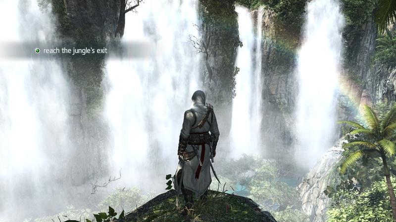 [CONTEST] Assassin's Creed Screenshots Assass10