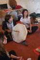 7-8 Janvier 2017 : Stage chamanique avec création de tambour. Clos 16003110