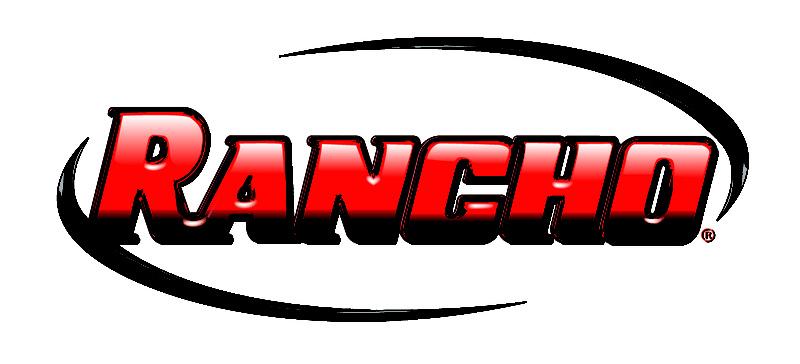 sugestão para a hora da troca dos amortecedores Rancho11