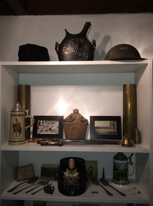 Ma collection ww1 Img_2013
