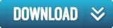 [MySword] MySword APK (7.4) - Versão Premium Botydo11