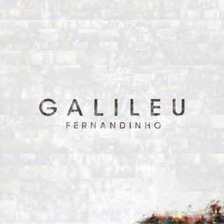 [CD] Fernandinho - Galileu Cd-fer10
