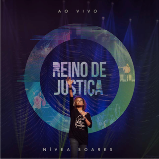 [CD] Nívea Soares - Reino de Justiça Cd-niv10