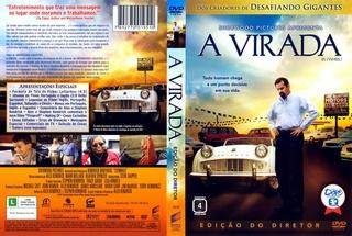 [Filme] A Virada Filme-17