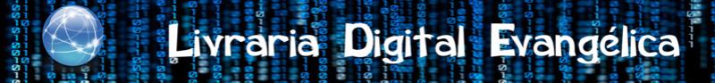 Livraria Digital Evangélica