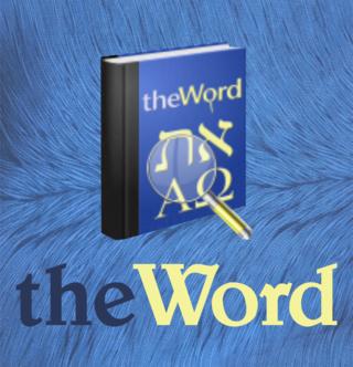 [TheWord] Coleção de Comentários - Vários Autores Tw210