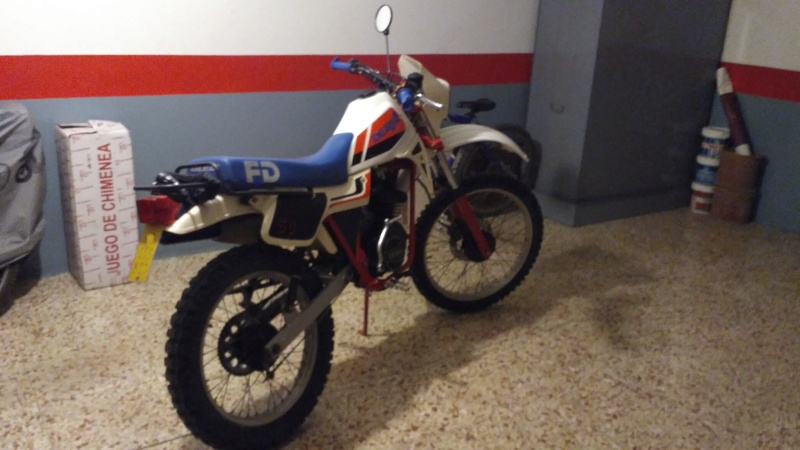 Derbi Yumbo Super FD Img_2014