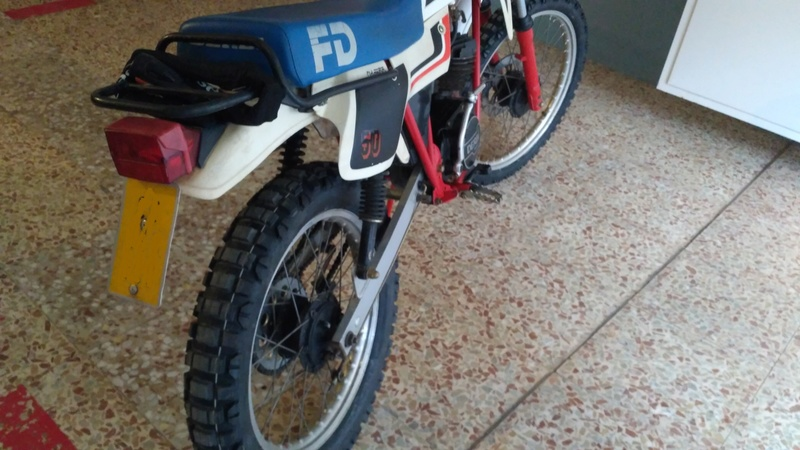 Derbi Yumbo Super FD Img_2015