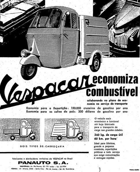 PUBLICIDAD VESPACAR 1961_310