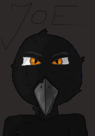 Character Art Screen11