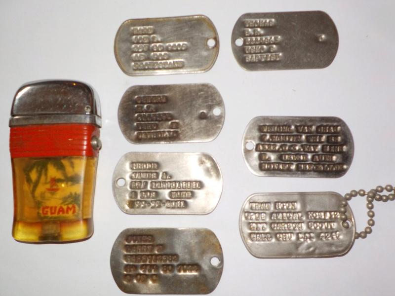 Some small Vietnam stuff. Dscn0612