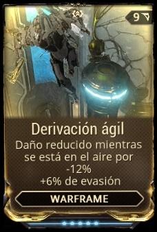 MODS DE DERIVACIÓN 1yygil10