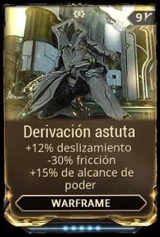 MODS DE DERIVACIÓN 3_astu11