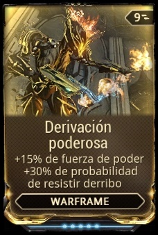 MODS DE DERIVACIÓN 5poder11