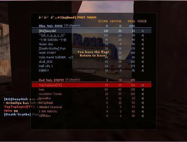 Най-Добър резултат на Half-Life - Page 4 17098510