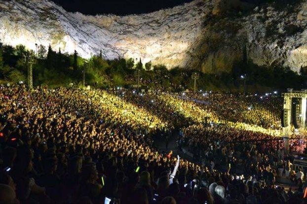 Δέσποινα & Έλενα μαζί - Summer tour 2017. - Σελίδα 5 Eea2b310
