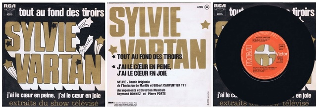 Discographie N° 60 TOUT AU FOND DES TIROIRS 60_tou10