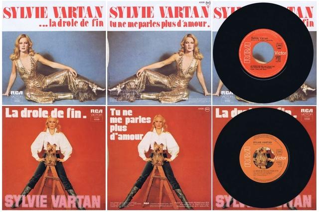 """Discographie N° 61 """"LA DROLE DE FIN"""" - Page 2 61_la_10"""