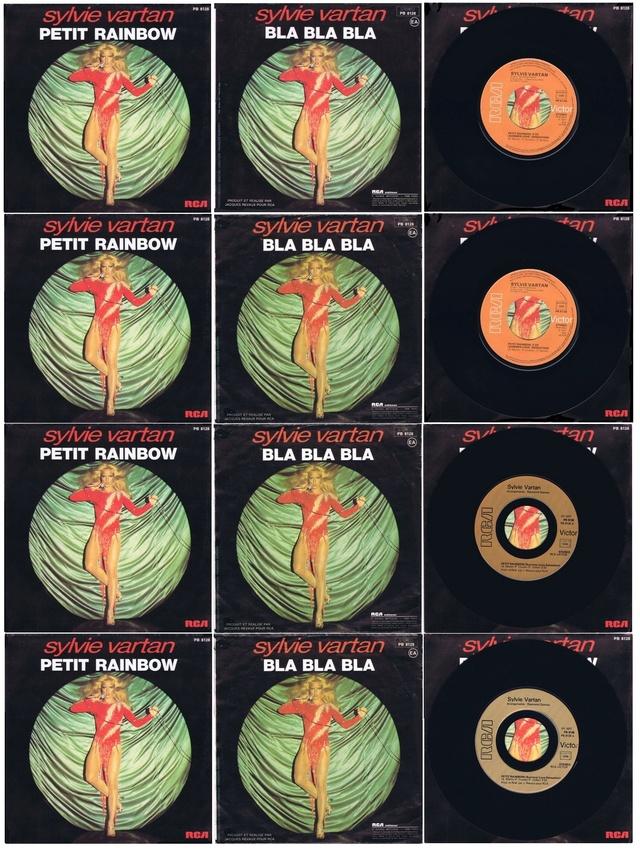 RETROSPECTIVE DE LA DISCOGRAPHIE - Page 10 68_pet11