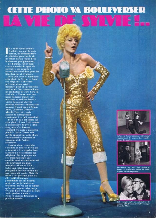 Discographie N° 66 LE TEMPS DU SWING - Page 2 Hit_0210