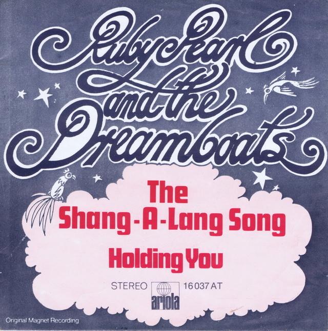 Discographie N° 59 SHANG SHANG A LANG - Page 3 Scan0110