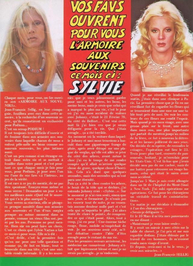 Discographie N° 69 GEORGES - ARRÊTE DE RIRE - Page 2 Scan0217