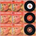 """Discographie N°62 """"DANSE-LA CHANTE-LA"""" - Page 3 62_dan11"""