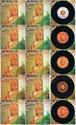 Discographie N° 64 L'AMOUR C'EST COMME LES BATEAUX 64_l_a14