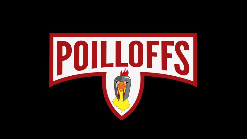 Poilloffs