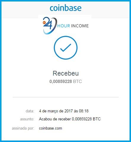 [Risco - Provado] My 24 Hour Income - Site RevShare - Página 2 Pag_my12