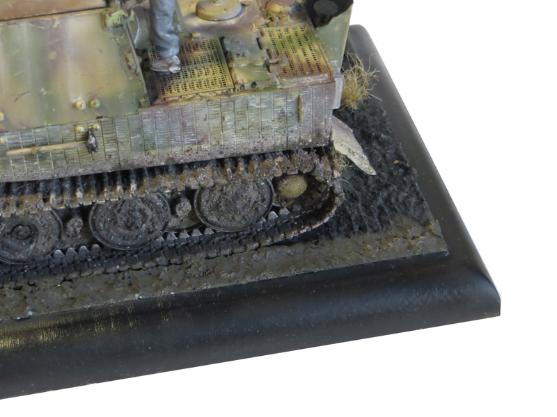 САУ Штурмтигр (38 cm RW61 auf Sturmmörser Tiger)  Img_4210