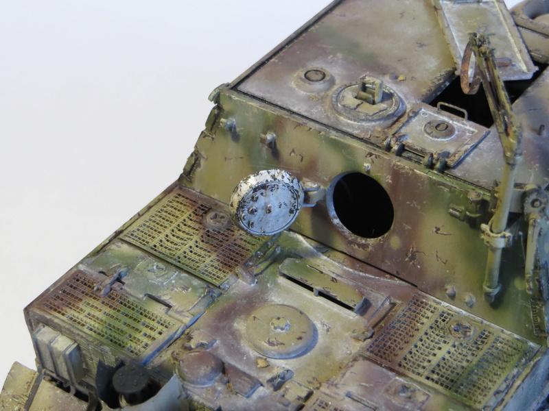 САУ Штурмтигр (38 cm RW61 auf Sturmmörser Tiger)  Img_4214
