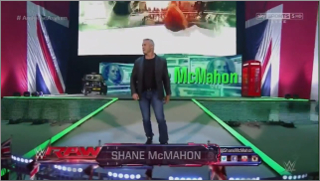 Monday Night Raw - 13 mars 2017 (résultats) 20170311
