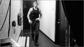 Monday Night Raw - 20 mars 2017 (résultats) 33_ext10