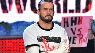 Monday Night Raw - 20 mars 2017 (résultats) Bio-cm10