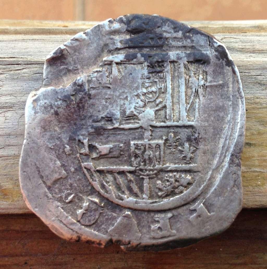 8 reales Felipe IV - 1631 - Sevilla Img_0511
