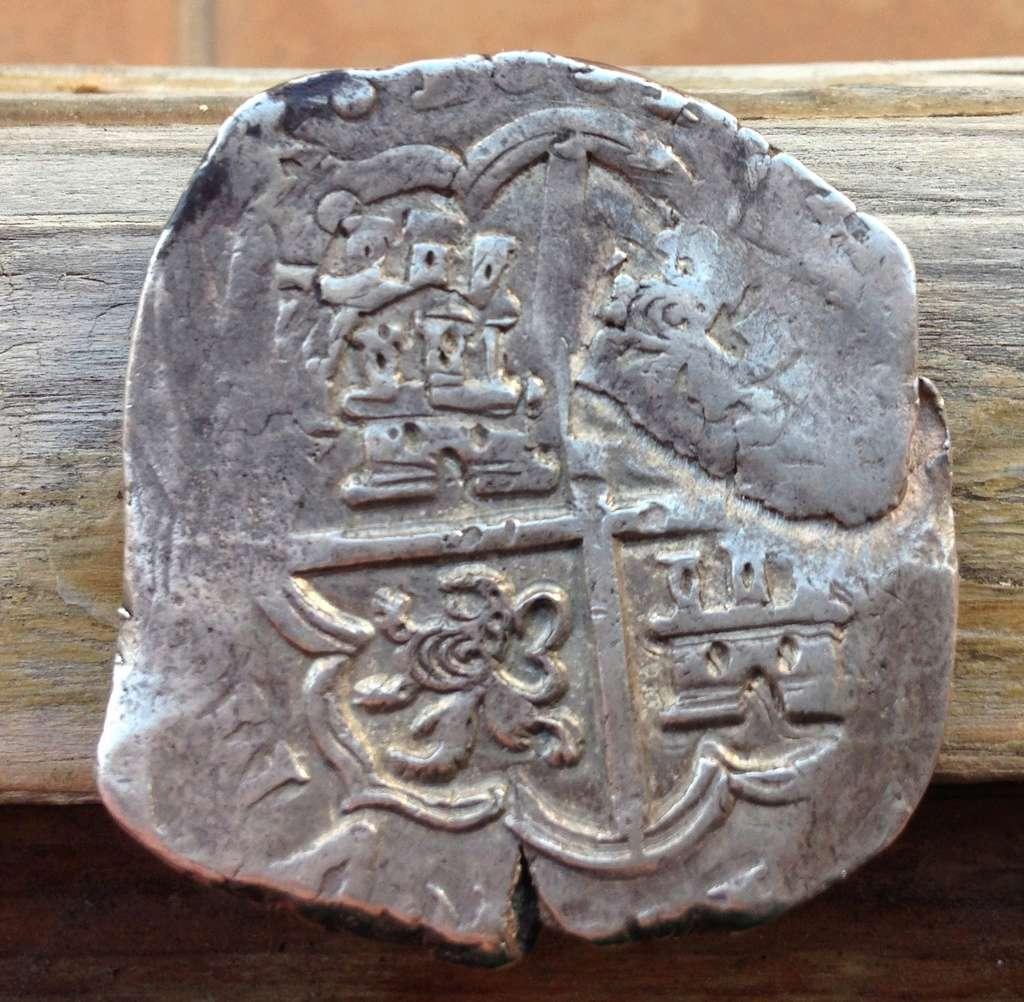 8 reales Felipe IV - 1631 - Sevilla Img_0512