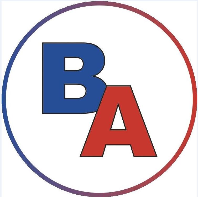 Aide en image pour ajouter (déposez) vos créations Ba_log10