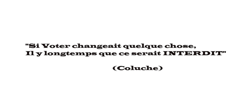 Suggestion d'habillage d'urne d'abstention Coluch10