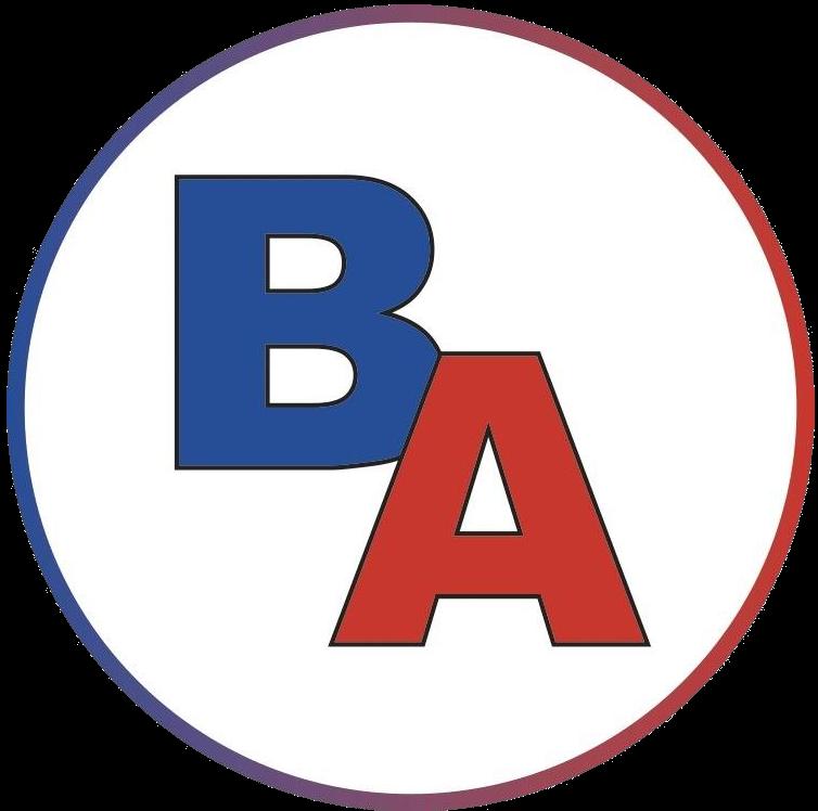 Les Bureaux d'abstentions présidentielles 2017 Logo-b10