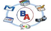 Outils de communications des B-A