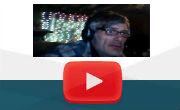 Témoignages en vidéos de bloggeurs