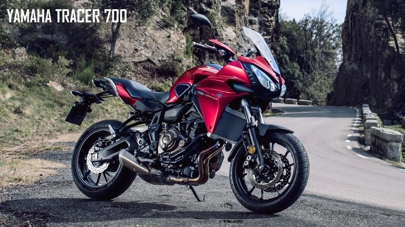 Opinião NC 750x   Tracer10
