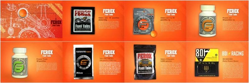 Pastilhas economizadoras  Feroxt11
