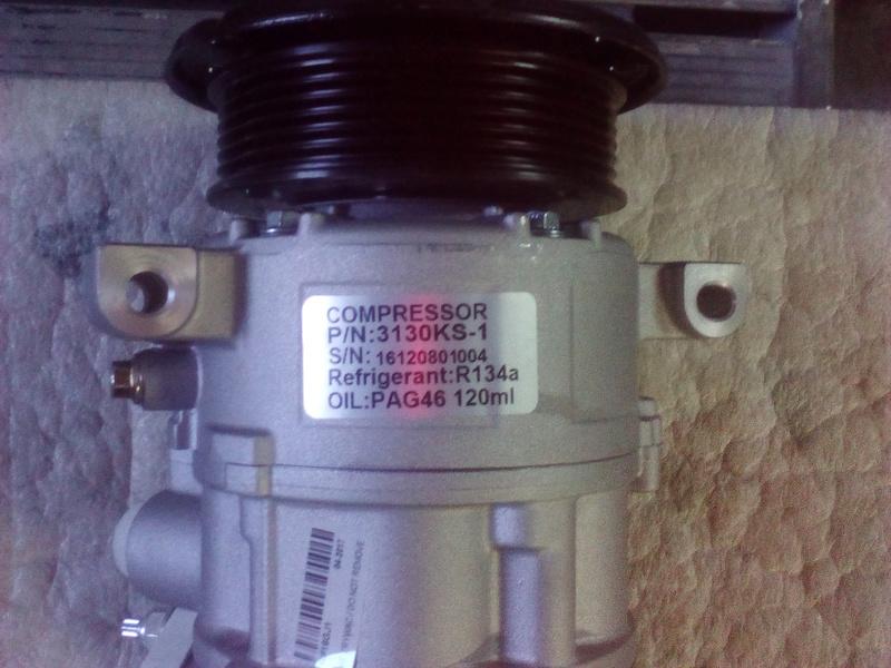 Бюджетный компрессор кондиционера Img_2013
