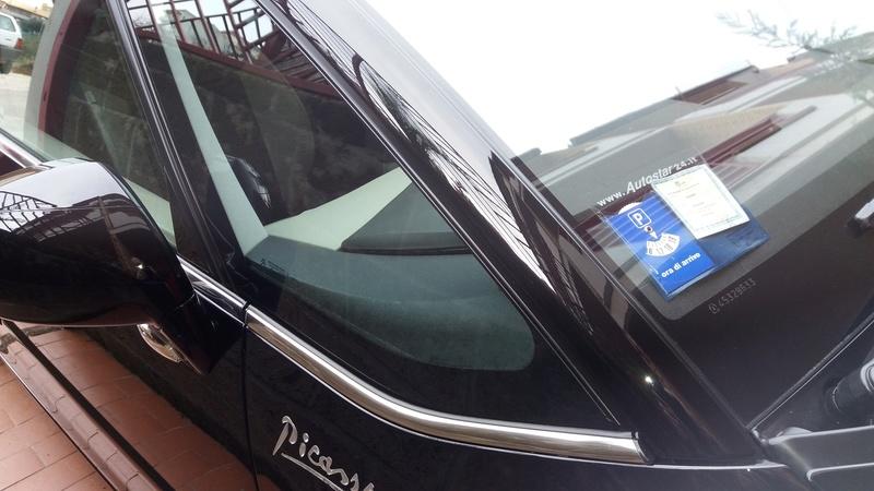 Car Pro Essence + Car Pro HydrO2  - Pagina 3 20170314